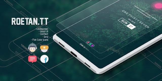 Download Tema Roetan TT Mtz Tembus Terbaru