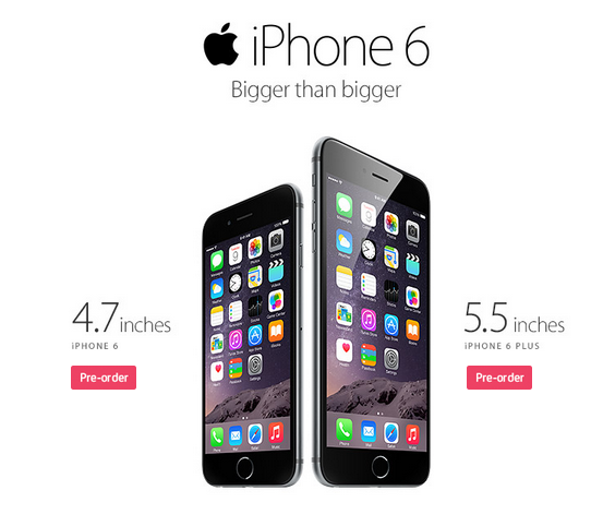 iphone 6 prepaid iphone 6 and 6 plus philippines postpaid and prepaid 11384
