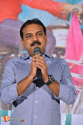 koratala siva launches jayammu nischammura trailer-thumbnail-5