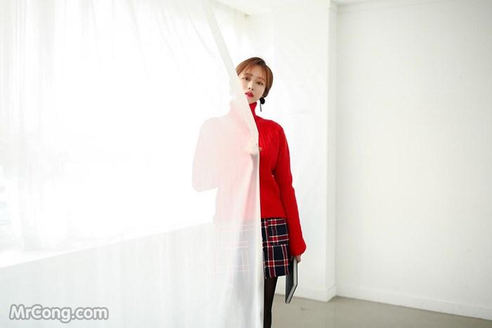 Image MrCong.com-Jenny-BST-thang-11-2016-008 in post Người đẹp Jenny trong bộ ảnh thời trang tháng 11/2016 (29 ảnh)