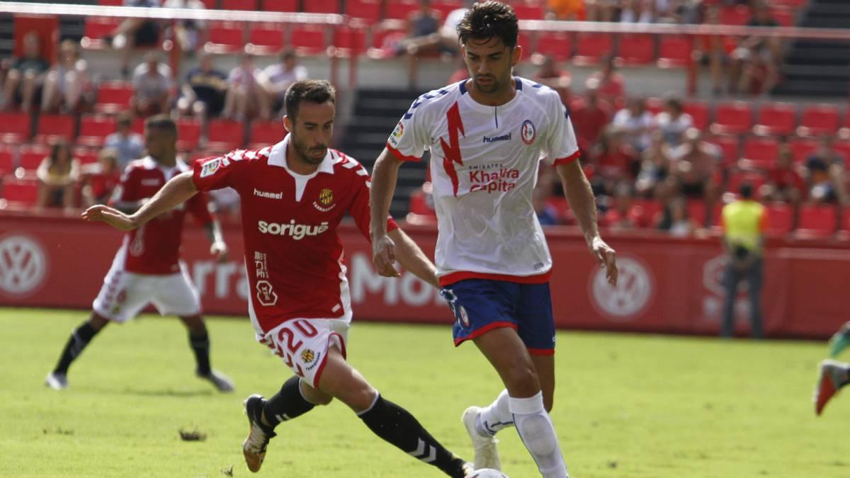 Real Oviedo vs Rayo Majadahonda 2h00 ngày 5/6 www.nhandinhbongdaso.net