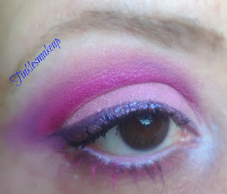 eye_makeup_look_pink_candy