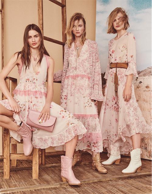 moda-primavera-verano-de-Twinset