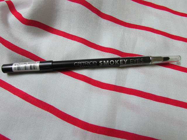 Catrice Smokey Eyes Pencil price review india online, Smudge Prood Khol, water proof khol, Best kajal india online, makeup, delhi blogger, delhi beauty blogger, catrice india online, indian blogger, how to smudge eyeliner, beauty , fashion,beauty and fashion,beauty blog, fashion blog , indian beauty blog,indian fashion blog, beauty and fashion blog, indian beauty and fashion blog, indian bloggers, indian beauty bloggers, indian fashion bloggers,indian bloggers online, top 10 indian bloggers, top indian bloggers,top 10 fashion bloggers, indian bloggers on blogspot,home remedies, how to