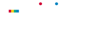Digital Forums