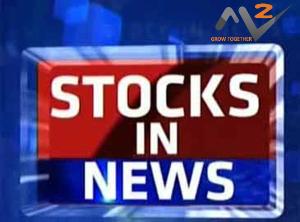 Stock market update, Stock tips, Top advisory, Money Maker Research, Best  stocks tips