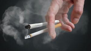 16 Bahaya Merokok Bagi Kesehatan dan Cara Berhenti Merokok