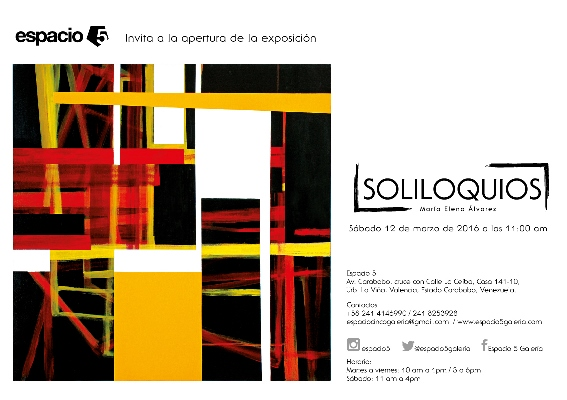 Arte, Pintura, Valencia, Cultura, Belleza, Creación,