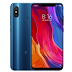 Xiaomi Mi 8 Youth Specifications Sheet Leaked