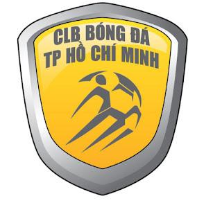 Huỳnh Minh Chiến