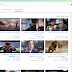 مسح سجل مشاهدات مقاطع الفيديو اليوتيوب