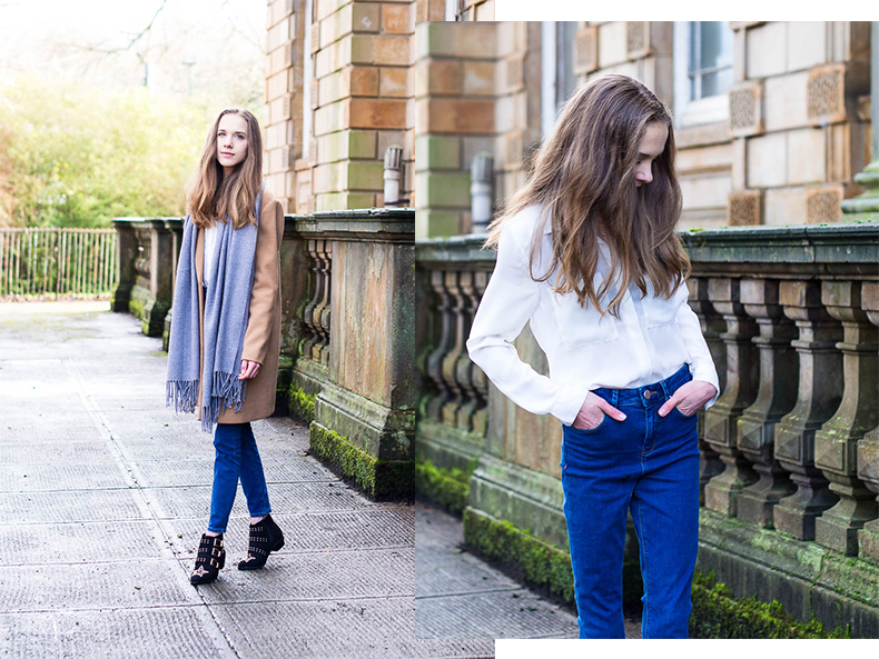 white-shirt-blue-jeans-outfit