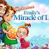 Emily: O Milagre da Vida
