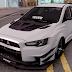 Novo Veiculo Mitsubishi