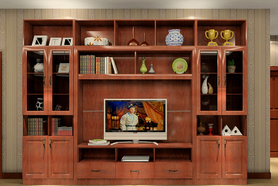 35 Contemporary Wooden Cupboard Cabinets Designs Ideas Dwell Of Decor