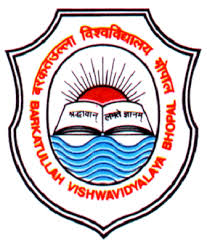 Barkatullah University Exam Results 2020