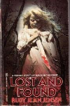 http://thepaperbackstash.blogspot.com/2007/06/lost-and-found-ruby-jean-jensen.html