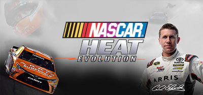 nascar-heat-evolution-pc-cover-www.ovagames.com