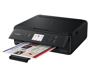 canon-pixma-ts5040-driver-printer