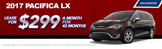 https://www.academycdjr.com/inventory?condition=&year=2017&make=Chrysler&model=Pacifica&standardtrim=LX&standardbody=&type=new