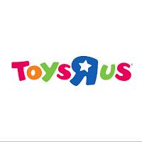 Toysrus Black Friday 2017