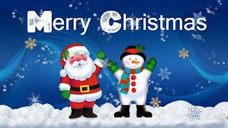 Christmas-image-of-santa-claus