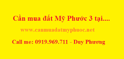 can-mua-dat-my-phuoc-3