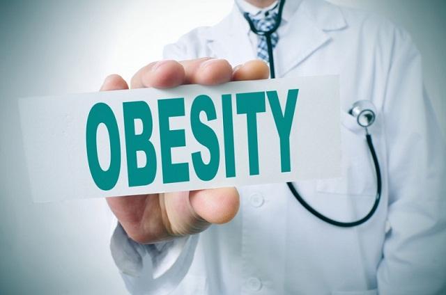 لوركاسيرين : خسارة الوزن بدون مخاطر إضافية لأمراض القلب و الشرايين
