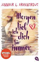 https://bienesbuecher.blogspot.de/2017/04/rezension-morgen-lieb-ich-dich-fur-immer.html