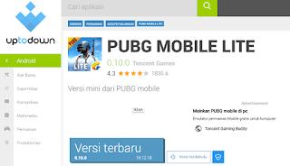 5 Cara mengatasi PUBG Mobile yang tidak suport di hp kamu