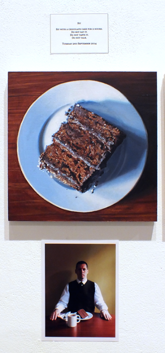 """Sit"" 