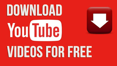 Inilah Daftar Website Penyedia Download Video Youtube Gratis