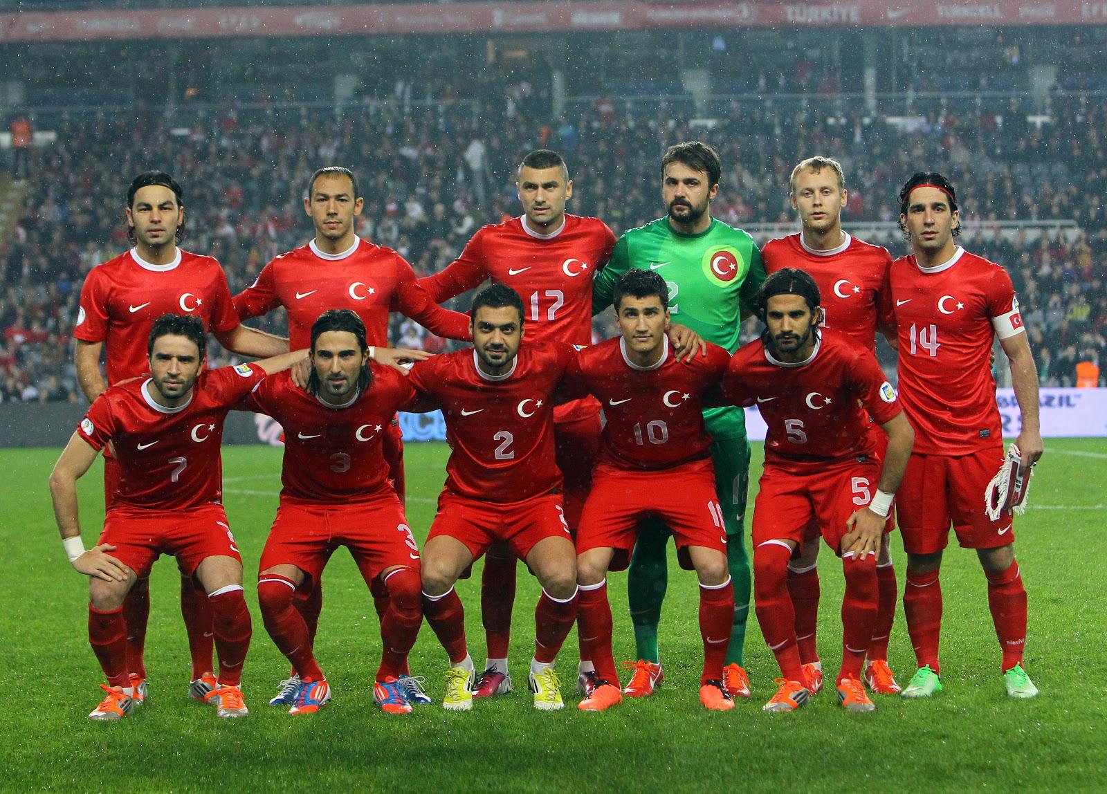 Turk Team