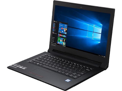 Lenovo Thinkpad V310-14ISK