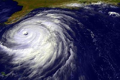 ciclones-y-sus-características