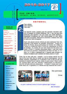 http://fechain-athletisme.fr/NewsLetters/Newsletter_club_20.pdf