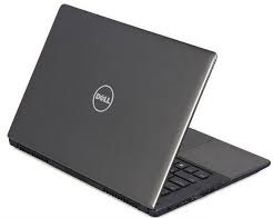 Dell Inspiron 5439 Drivers For Windows 8.1 (64bit)