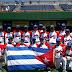 Cuba es Campeón Mundial Sub-15 de Béisbol tras vencer a Japón en la final (+Video del Juego)