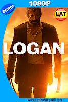 Logan: Wolverine (2017) Latino HD 1080P - 2017