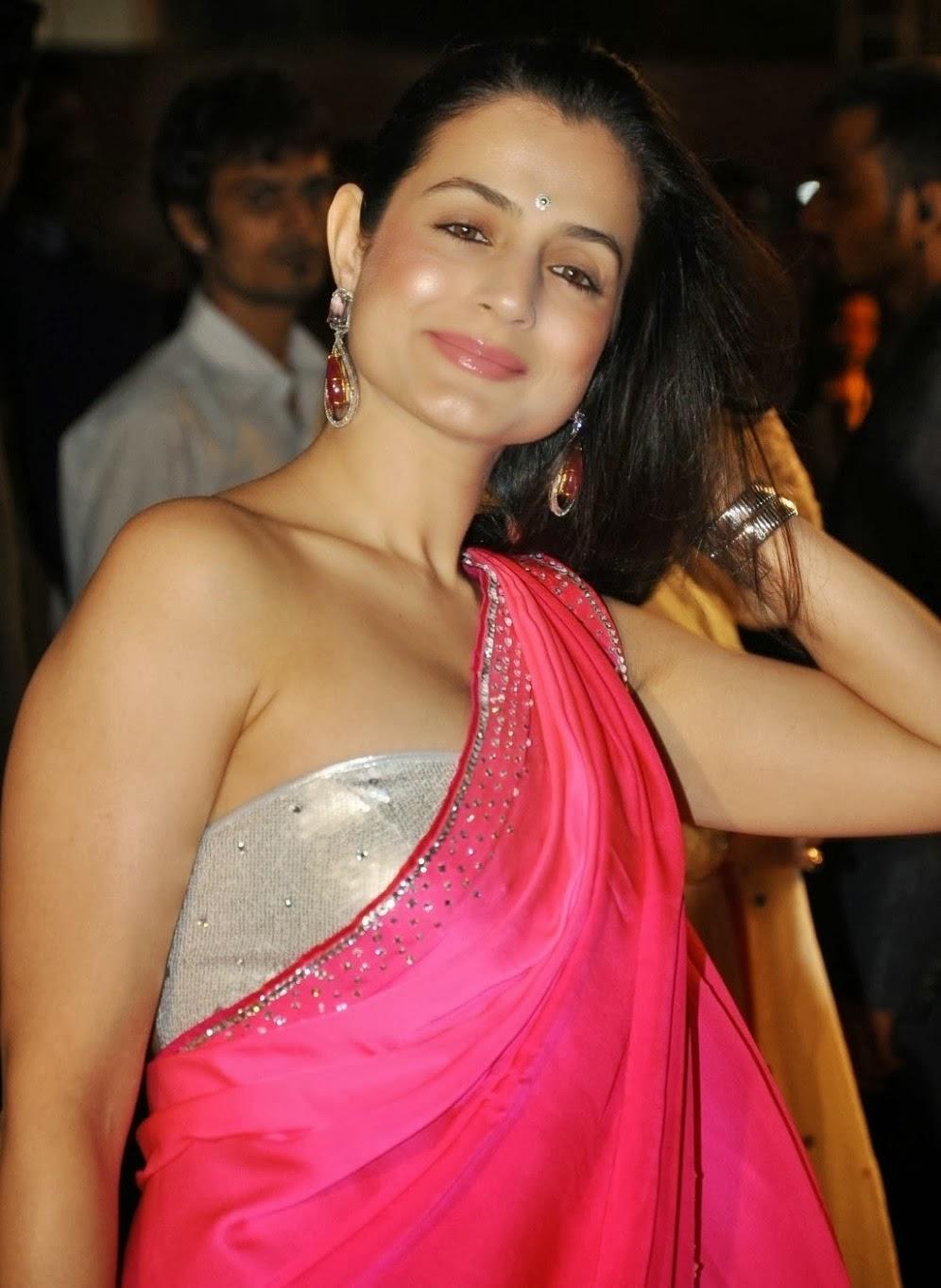Amisha Patel Wedding Date - Ameesha Patel Fans