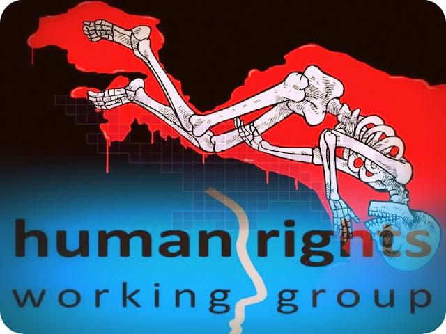 HRWG Apresiasi Niat Terbuka Pempus untuk Papua pada Sidang Dewan HAM PBB