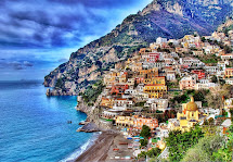 Sorrento Italy - Travel Guide Exotic Destination