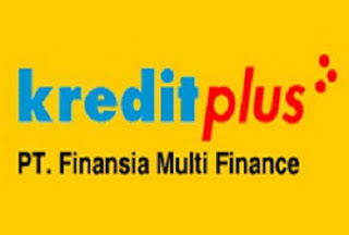 Lowongan Kerja Credit Marketing Officer di Kredit Plus Makassar