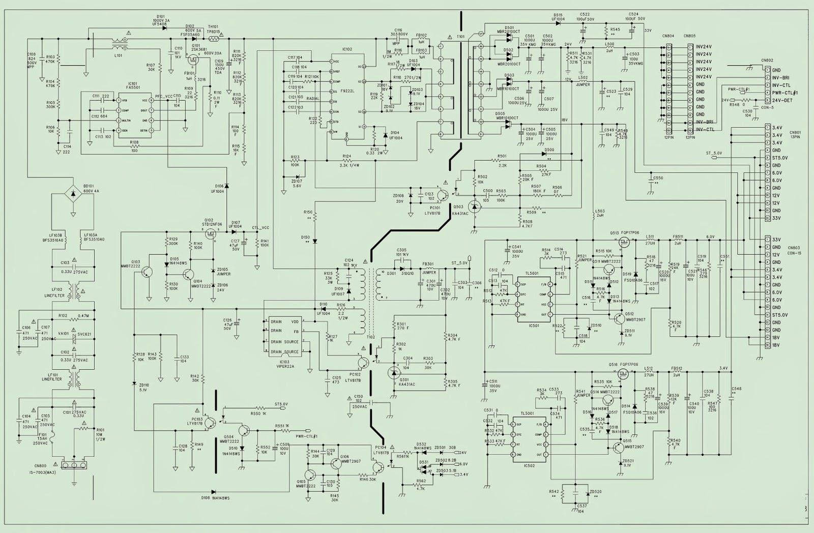 lg microwave oven circuit diagram cub cadet lawn mower parts diagrams wiring tv 11 19 stromoeko de lm6700 schematic rh 69 twizer co dryer