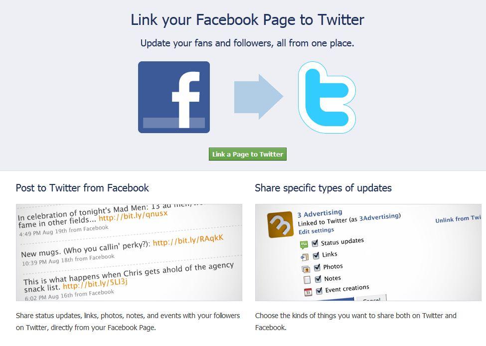 http://i1.wp.com/3.bp.blogspot.com/-bwLtlyd0dLk/TotI-n4pAjI/AAAAAAAAAYo/FsJGC2Q1Ay8/s1600/facebook+twitter.JPG?resize=640%2C456&ssl=1