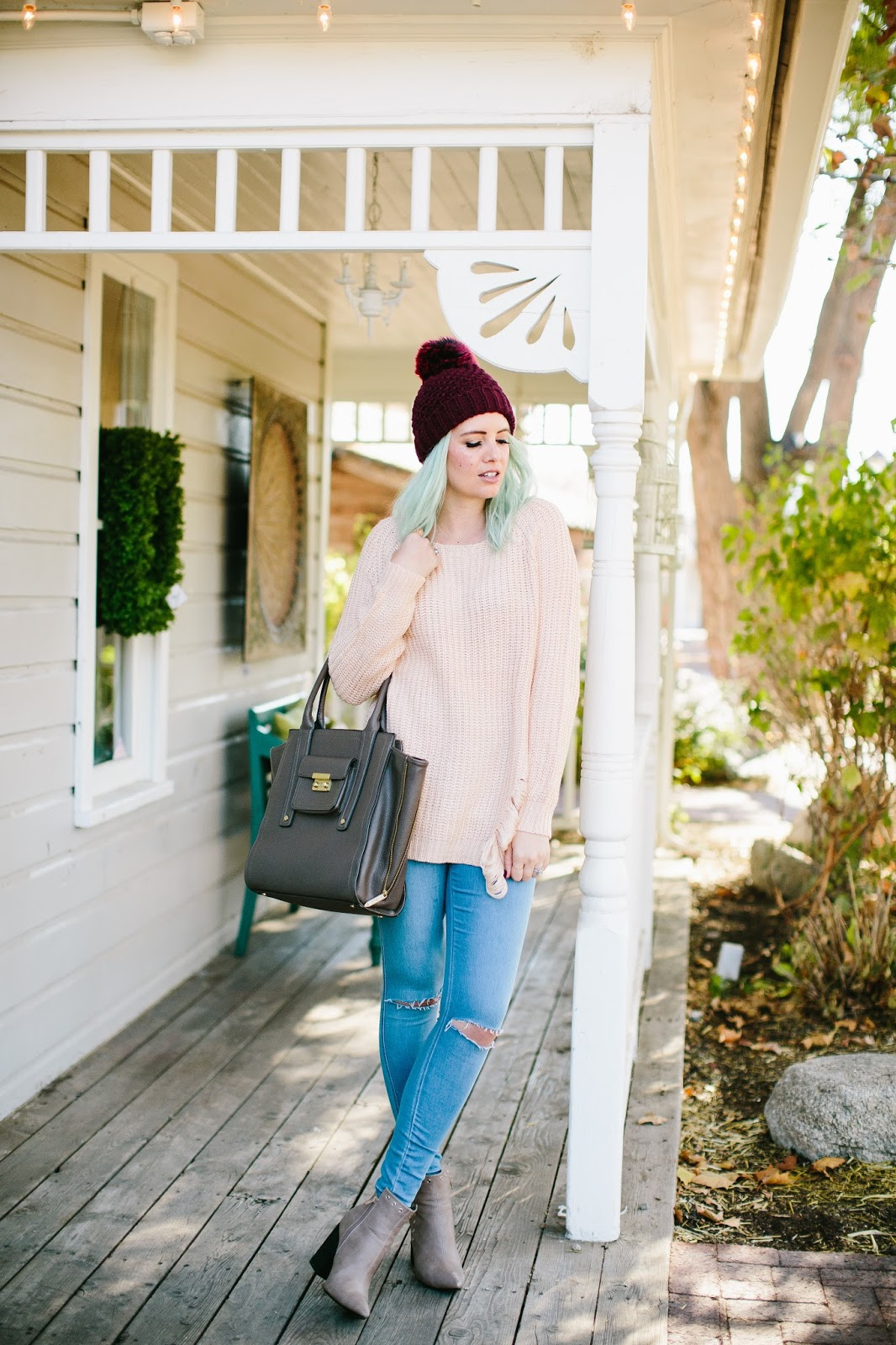Fall Outfit, Naya Blake, Utah Fashion Blogger