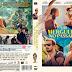 Capa DVD Um Mergulho No Passado