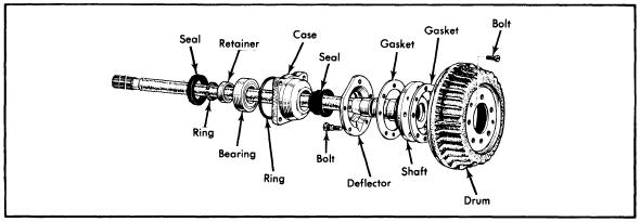 77 Ford F 150 Steering Column Diagram. Ford. Auto Wiring