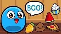 Game Android Anak Gratis dan Terbaik