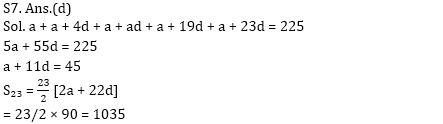 समान्तर श्रेणी और गुणोत्तर श्रेणी_210.1